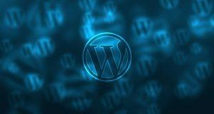 aurora web designer