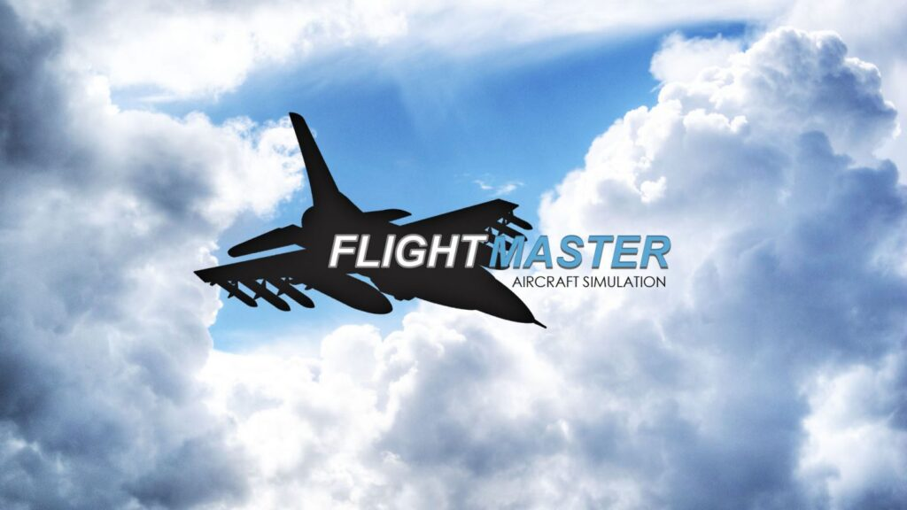 flightmaster logo