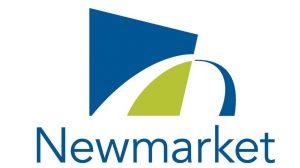Newmarket web design