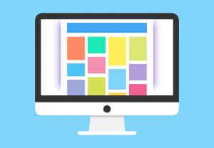 hamilton web design and graphic design