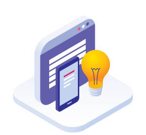 website-design-and-development-in-toronto
