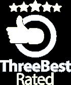 https://www.lifewebanddesign.com/wp-content/uploads/2021/06/three-best-rated-award-life-web-and-design.png