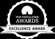https://www.lifewebanddesign.com/wp-content/uploads/2021/06/web-excellency-awards.png