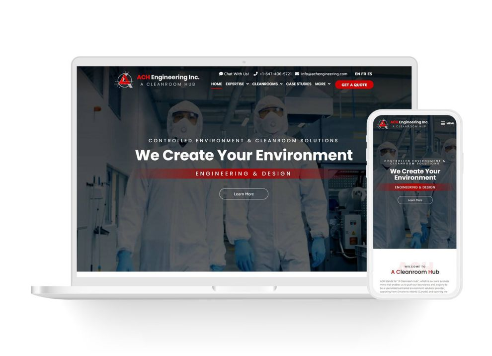 ach engineering featured image