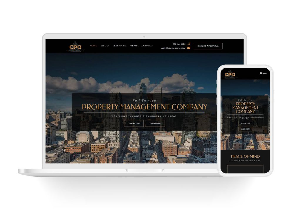 cpo management featured image
