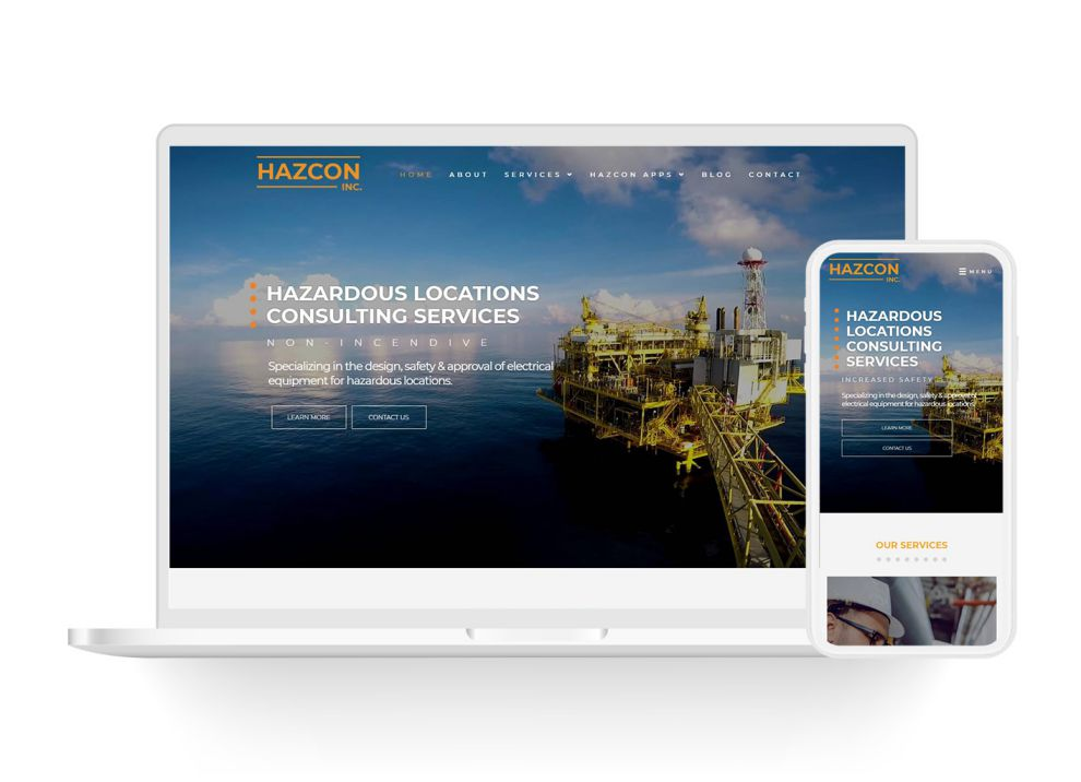 hazcon featured image