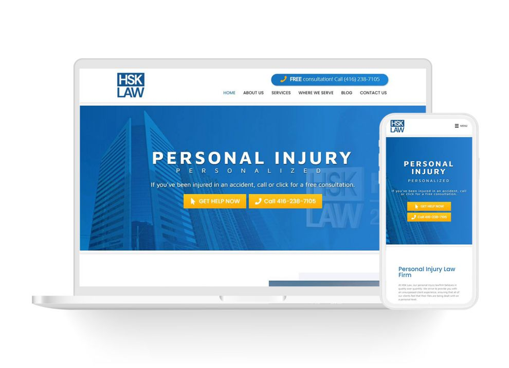 hsk law featured image