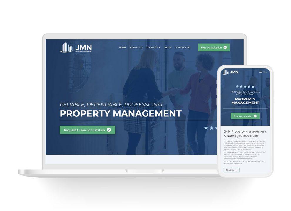 jmn property management