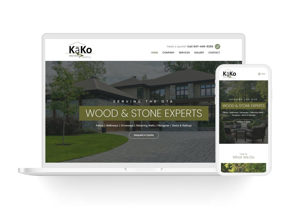 kako brothers featured image