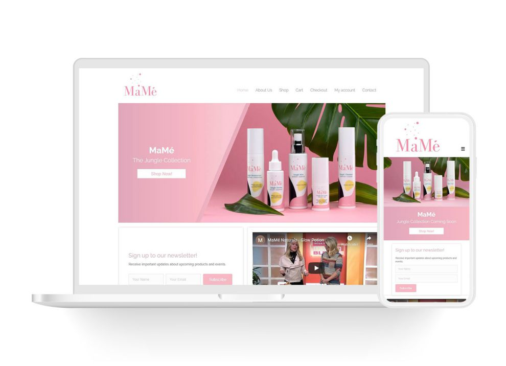 mame naturals featured image