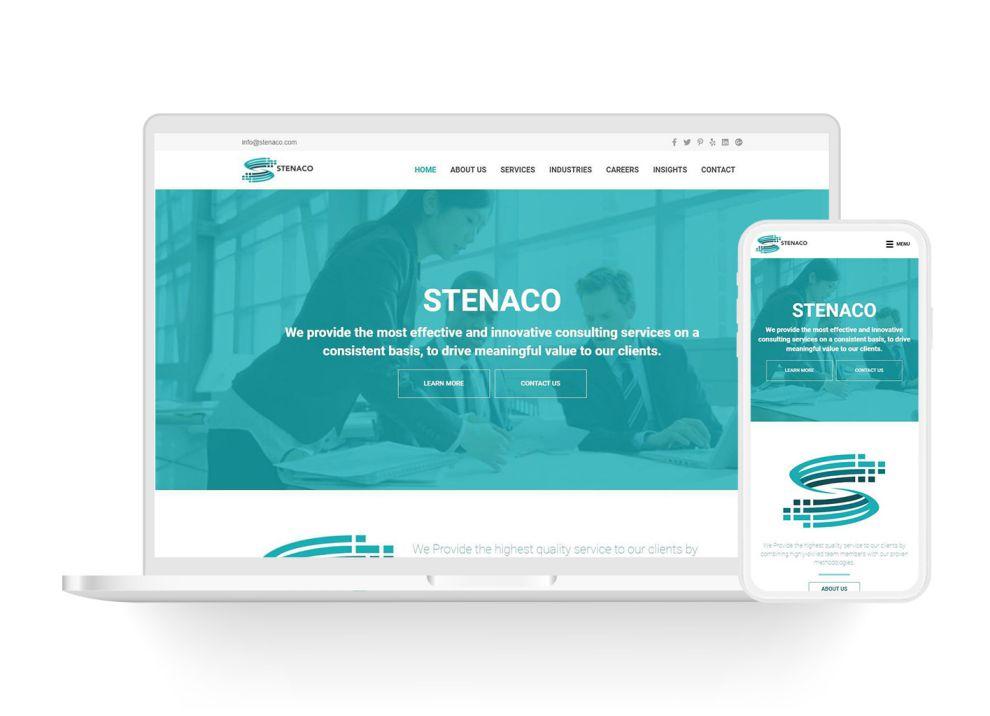 stenaco featured image