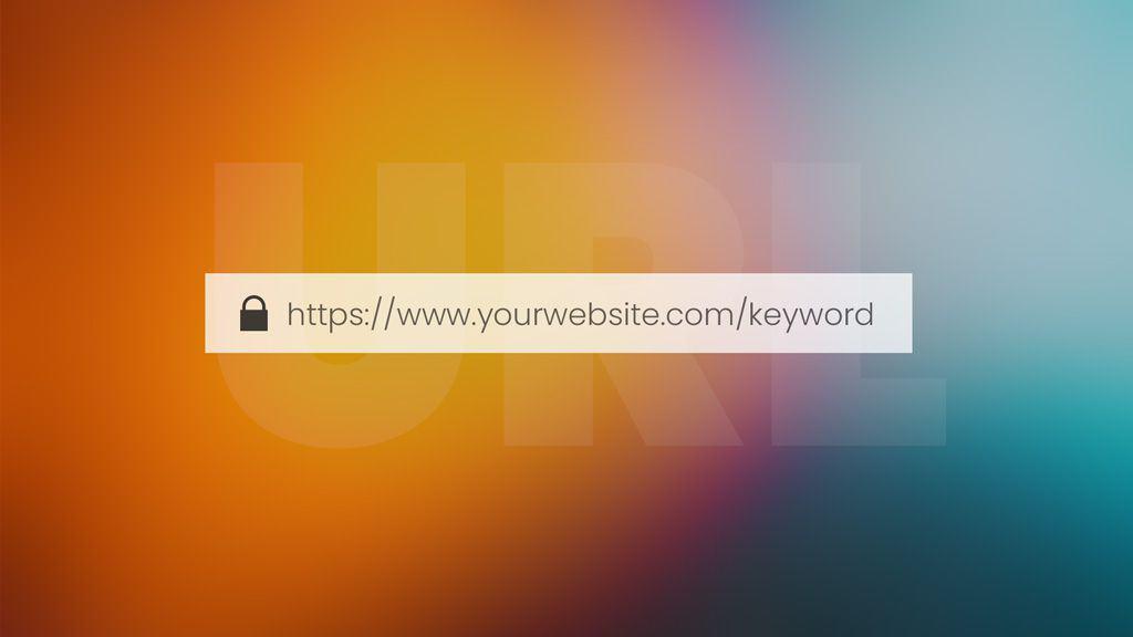 url optimization matters for website seo
