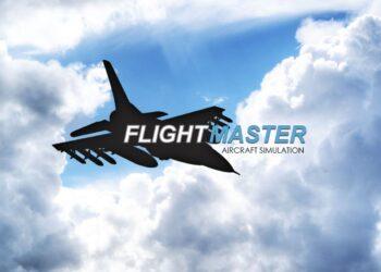 flightmaster logo