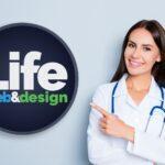 medical-clinic-website-design